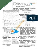 4ta SEMANA - FISICA DILATACION, CALORIMETRIA Y TERMODINAMICA(DOCENTES)