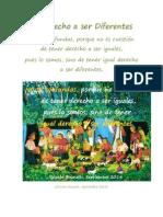 El Derecho a ser Diferentes.pdf