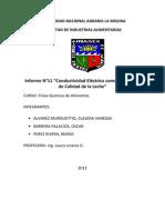 Informe de Fisiquimica N°11.docx