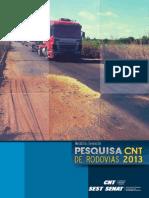 Pesquisa_Rodovias_2013_LOW_31.10.13