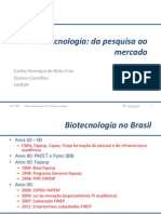 4_carlos_biotec-20140728_0