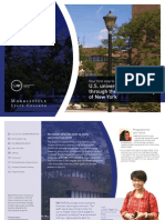 Oncampus_suny 2015 Brochure