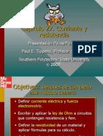 Tippens Fisica 7e Diapositivas 27