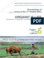 IFOAM 17_Vol 1_Biovedic Agriculture