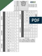Fot 9277eng Civil 2014 II v3 Divulg PDF