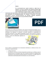 revision de documentos electronicos