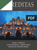 Hereditas 19-20 (2013)