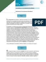 proyectosinformaticos_03