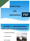 Proyecto de Las Tic en Powerpoint
