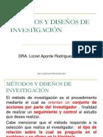 4.METODOS_Y_DISENOS_14