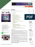 Java 3D.pdf