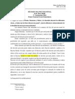 1 Parcial Domiciliario