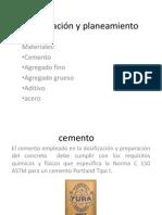 Organización y planeamiento  diapo.pptx