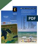 Explore The Bruce Guidebook 2008