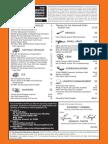 PS_743 - October 2014
