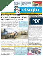 Edicion 01-10-2014.pdf