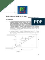 apostila_concreto_escadas