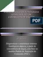Aquisição fonológica.ppt