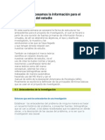 Tema 04 Metodologia de La Investigacion - Copia