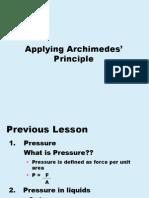 Archimedes-Principle.ppt