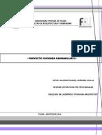 20140905 Informe de p.p.p.