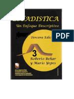 Libro Estadistica Descriptiva(1)