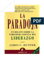 La Paradija