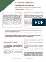 CENSO NACIONAL del PERSONAL.docx