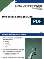 02_Lecture1F14