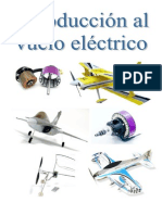 Introduccion Al Vuelo Electrico v2.1