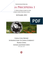 Sept 2012 Pricepedia-1