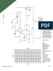 Generador-De-pulsos Diagrama Para Fabricar
