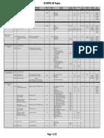 08 GRP02 LNF Engine.pdf