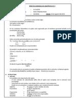 PD3-LIN-9