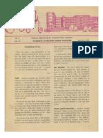 Technik IIT Bombay 22April1968