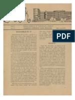 Technik IIT Bombay 20April 1970