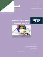 Informe de Anilisis Cualitativo INAF 1