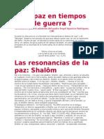 pazentiemposguerra_RET_ADV.doc
