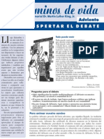 caminosde_vida.pdf