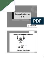 01-PLC Tipos de Programación [Modo de Compatibilidad]