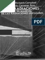 Las Radiaciones
