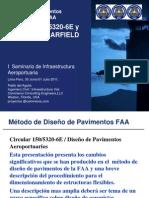 2 1 Pablo del Aguila Diseño de Pavimentos Método FAARFIELD .pdf