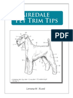 Airedale_pet_trim_tips.pdf