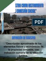 Guatemala Angelica Donis