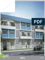 Dự Án Mega Ruby Quận 9 Tặng Khách Hàng 500 Triệu Đồng