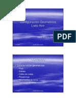 9 Configuracion geometrico.pdf
