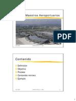 7 planes maestros.pdf