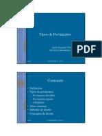 12 pavimentos tipos.pdf