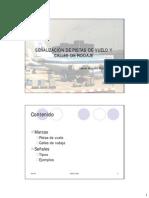 15 ayudas  marcas.pdf