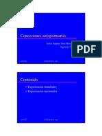 19 concesiones.pdf
